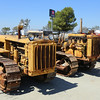 RD4 Cat and Cat 30 in auction
