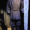 Ducard (Liam Neeson) outfit from Batman Begins