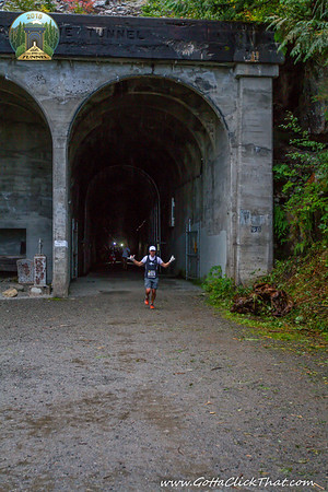 Tunnel-2700