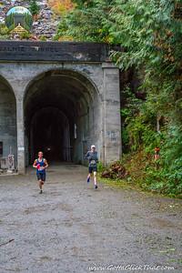 Tunnel-2668