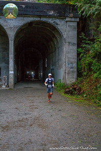 Tunnel-2702