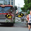 2011TUNNEL_0050JAY2 JAYNE FIRE FIRE343 2143 2080 LOST FEATURE