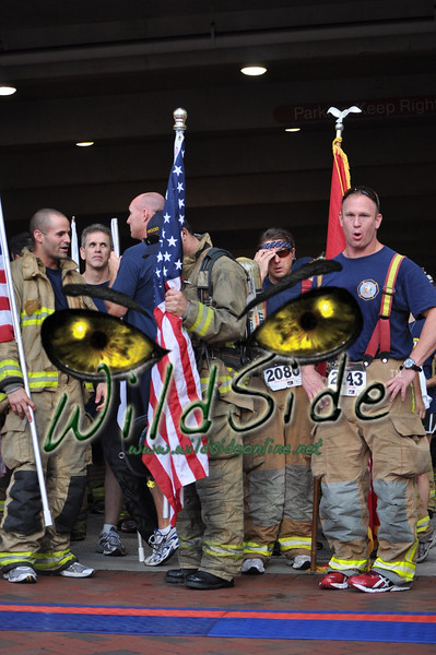 2011TUNNEL_0049JAY2 JAYNE FIRE FIRE343 2143 2080 LOST FEATURE
