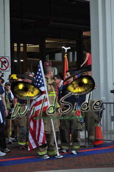 2011TUNNEL_0054JAY2 JAYNE FIRE FIRE343