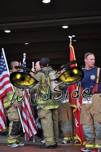 2011TUNNEL_0047JAY2 JAYNE FIRE FIRE343 2143 2080 LOST