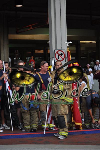 2011TUNNEL_0057JAY2 JAYNE FIRE FIRE343