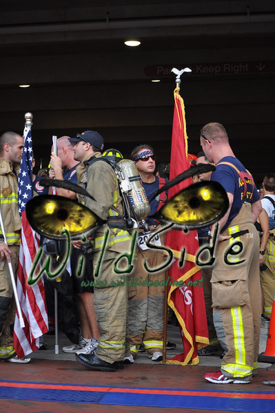 2011TUNNEL_0048JAY2 JAYNE FIRE FIRE343 2143 2080 LOST FEATURE