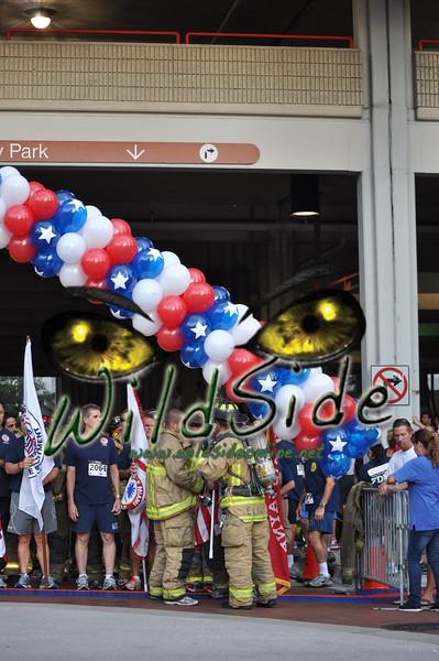 2011TUNNEL_0058JAY2 JAYNE FIRE FIRE343