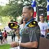 2011TUNNEL_7264JAC JACK JOHN PATRIOT MAYOR FLAG WEST CANDIDS