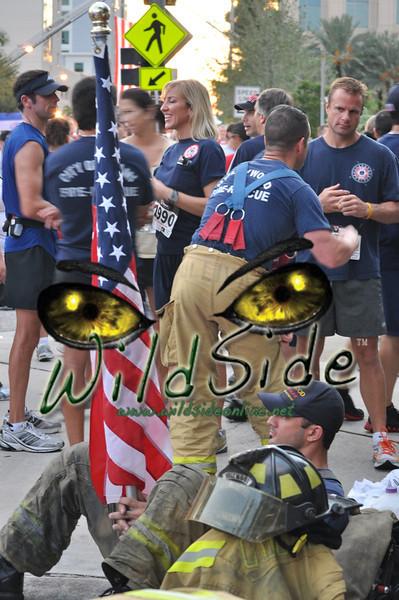 2011TUNNEL_0005JAY2 JAYNE FIRE FIRE343 CANDIDS