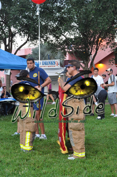 2011TUNNEL_0017JAY2 JAYNE FIRE FIRE343 CANDIDS