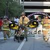 2011TUNNEL_0007JAY JAYNE 089 3857 2628 FIRE FIRE343 2077 COURSE