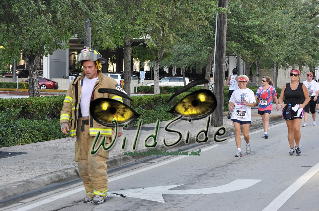 2011TUNNEL_0038JAY JAYNE FIRE FIRE343 LOST 2318 676 COURSE
