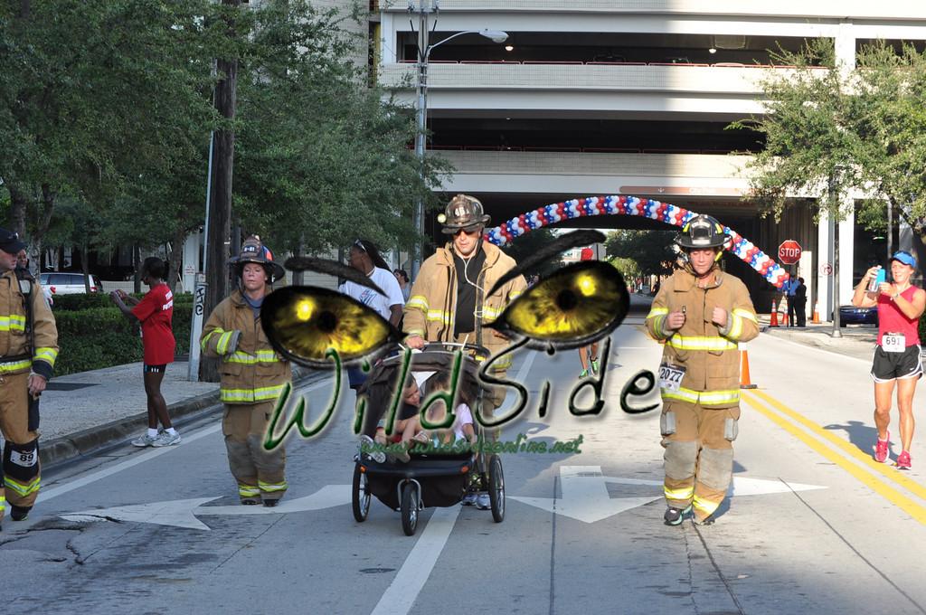 2011TUNNEL_0006JAY JAYNE 089 3857 2628 FIRE FIRE343 2077 COURSE
