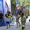 2011TUNNEL_9416A ANALENA FIRE FEATURE LOST WSO 2172 116 KIDS DONE
