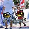 2011TUNNEL_9401A ANALENA LOST KIDS DONE