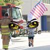 2011TUNNEL_9411A ANALENA FIRE KIDS FEATURE LOST WSO DONE