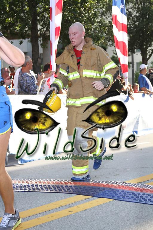 2011TUNNEL_7455O OMAR FIRE FIRE343 LOST FINISH