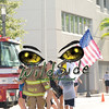 2011TUNNEL_9412A ANALENA FIRE KIDS FEATURE LOST WSO DONE