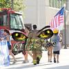 2011TUNNEL_9413A ANALENA FIRE KIDS FEATURE LOST WSO DONE