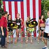 2011TUNNEL_7277JAC JACK FLAG MAYOR JEFF 2774 001 1691 AWARDS