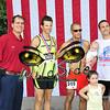 2011TUNNEL_7294JAC JACK FLAG MAYOR JEFF LOST 1242 549 KIDS AWARDS