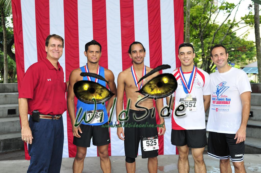 2011TUNNEL_7291JAC JACK FLAG MAYOR JEFF LOST 1568 525 2557 AWARDS