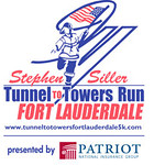 Tunnel To Towers Fort Lauderdale 5K