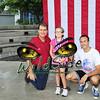 2011TUNNEL_7284JAC JACK FLAG MAYOR JEFF LOST KIDS AWARDS