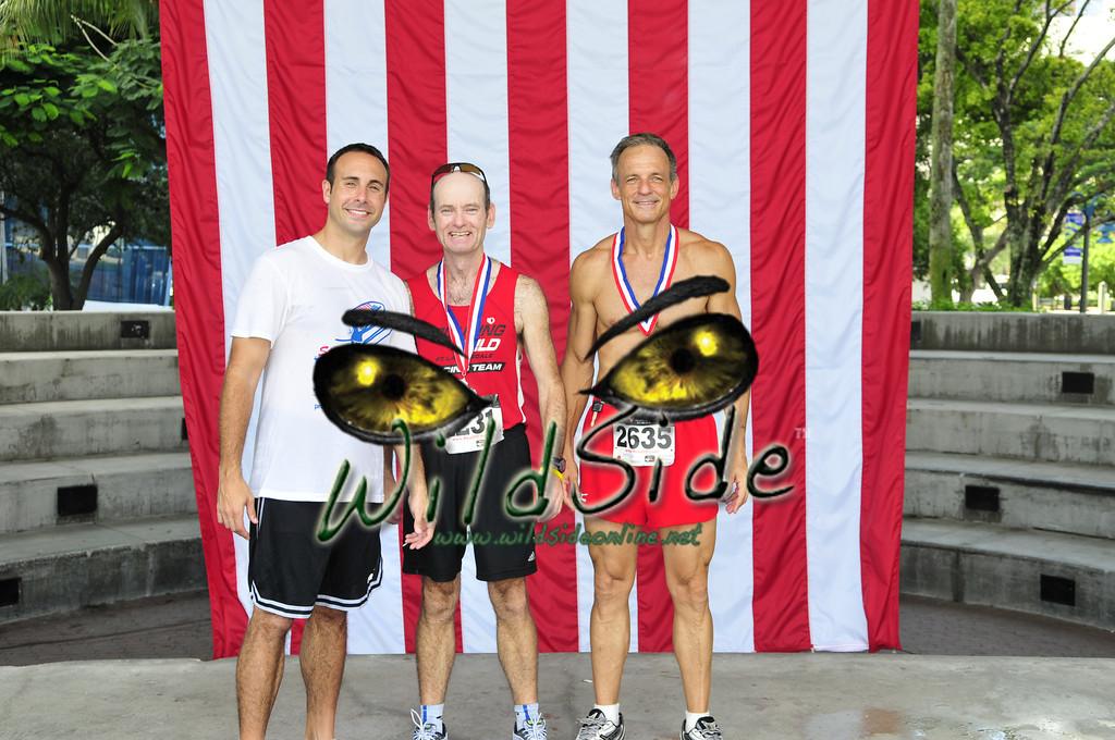 2011TUNNEL_7299JAC JACK FLAG MAYOR JEFF LOST 1231 2635 AWARDS