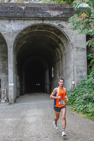Tunnel-9415