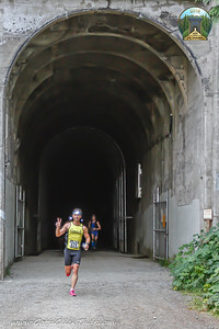 Tunnel-9559
