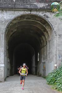 Tunnel-9561