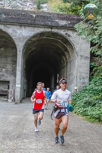 Tunnel-9456