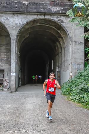 Tunnel-9428