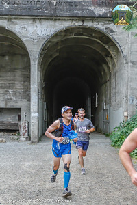 Tunnel-9572