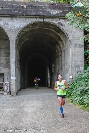 Tunnel-9419