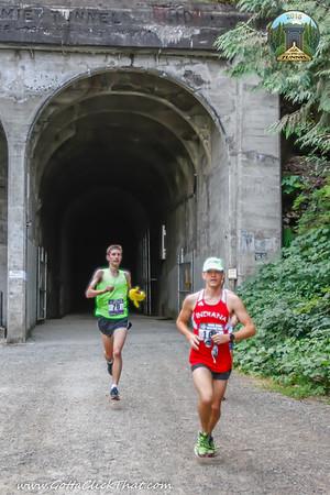 Tunnel-9432