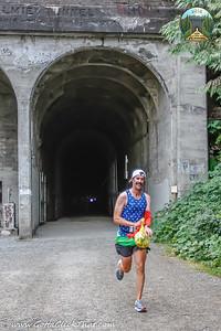 Tunnel-9472
