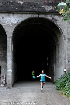 Tunnel-9416
