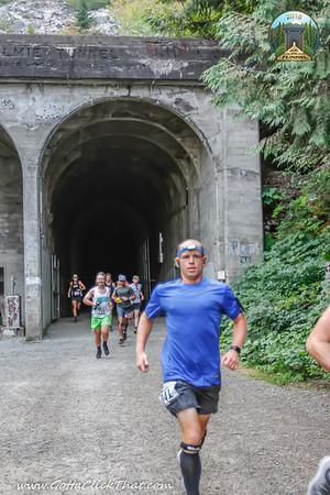 Tunnel-9482