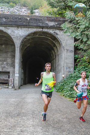 Tunnel-9434