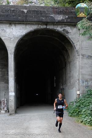 Tunnel-9410