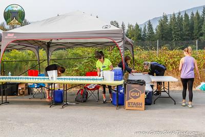 Volunteers-0706