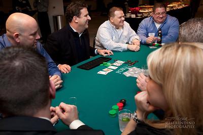 103-120224-Turner Poker-0806