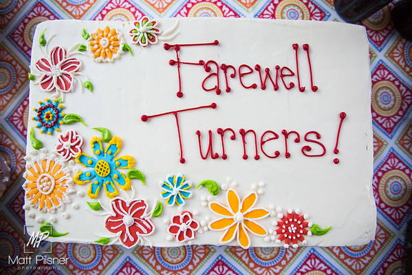 052-Turners Farewell Party