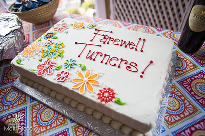 057-Turners Farewell Party