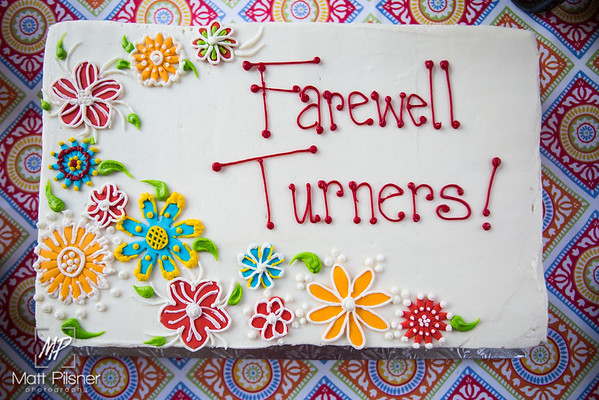 054-Turners Farewell Party
