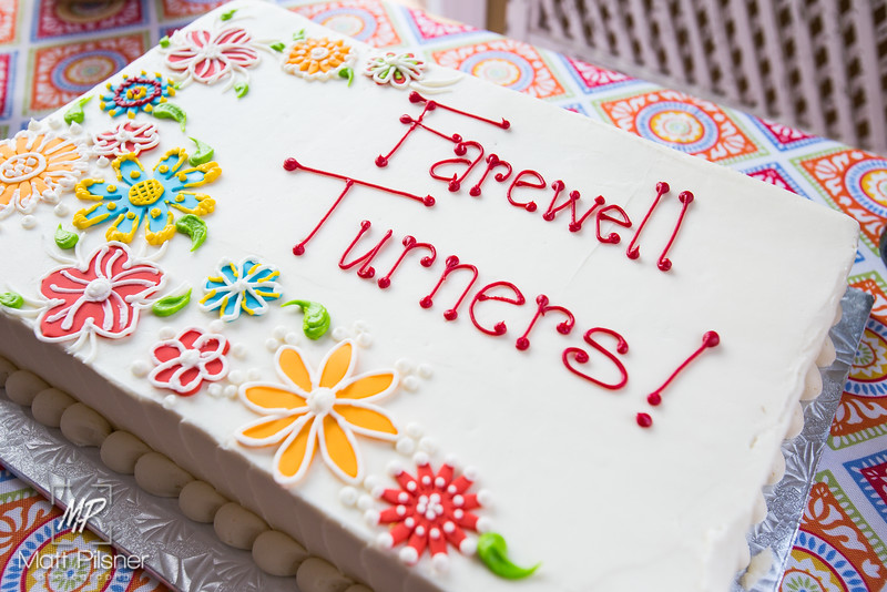 061-Turners Farewell Party