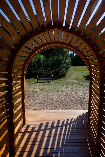 Tyler Arboretum1443
